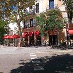 Foto de Macchina Pasta Bar