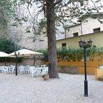 Photo of Bar Giardino Bonci
