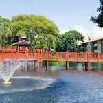 Park Shore Resort