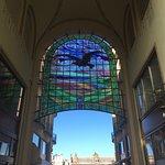 ภาพถ่ายของ Black Hawk (Vulturul Negru) Palace Arcade