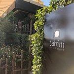 Bild från Tahini Sushi Bar & Restaurant