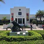 Foto de Vero Beach Museum of Art