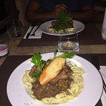 Photo of Restaurant du Golfe