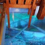 Bild från The Boat House