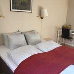 Sure Hotel By Best Western Savoy Karlstad