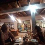 Foto de Taverna Vatalos