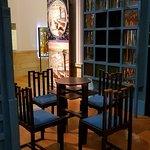 Kelvingrove Art Gallery and Museum Foto
