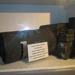 Foto de Naval Air Station Wildwood Aviation Museum