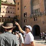 Pepito Tours Foto