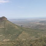 Photo of Valley of Desolation
