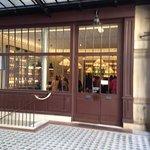Фотография Musee du Parfum - Fragonard
