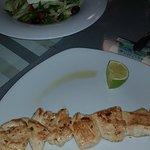Foto di Roma Restaurant