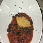 Photo of Modigliani Ristorante Pizzeria