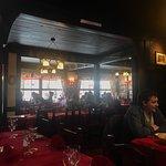 Foto de Restaurant La Marmite