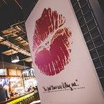 Photo of BarBarian Bar