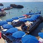 Billede af Mermerli Beach