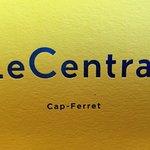Φωτογραφία: Le Central