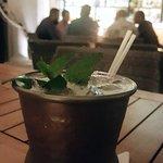 Foto de Lulú Tasting Bar