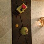 Foto de Minami Restaurant