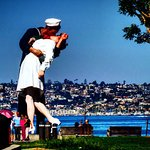 The Unconditional Surrender