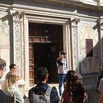 Foto di Venice Free Walking Tour
