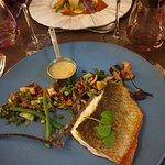 Balsamique Restaurant照片