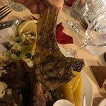 Bild från Jasteri Restaurant & Bar
