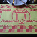Photo of Cantina Chinatown