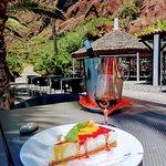 Photo of Restaurante Faja Dos Padres