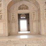 Photo of Shah Burj