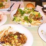 12 Γράδα , Προσφέρει ιδιαίτερες και διαφορετικές γεύσεις από τα συνηθισμένα