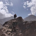 Atlas and Sahara Tours의 사진