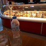 Foto di Pagotomania Gelato Cafe