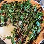Photo de Bravo! Pizzeria and Grill