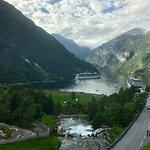 Foto de Nordic Visitor Tours