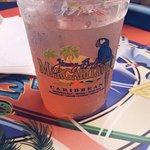 Foto de Jimmy Buffett's Margaritaville