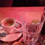 Photo of Raffy Bar&Gelato