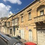 Photo of City Sightseeing Malta