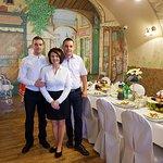 Photo of Restauracja Rzym