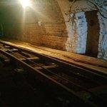 Photo de Cleveland Ironstone Mining Museum