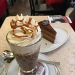 Φωτογραφία: Café Museum