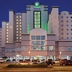 Holiday Inn Hotel & Suites Ocean City