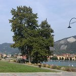 Bilde fra Parco Delle Erbe Danzanti