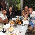 Restaurante Las Delicias의 사진