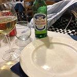 Bild från L'Ancora Ristorante Pizzeria