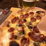 Photo of Pizzeria Costellazioni