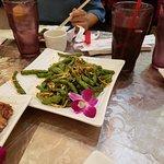 Jade Dynasty Seafood Restaurant Foto