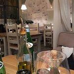 Bild från Ristorante La Cucina