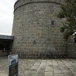 James Joyce Tower & Museumの写真
