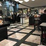 Photo of Karl Fazer Cafe